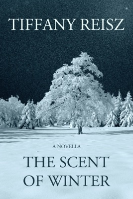 The Scent of Winter - Tiffany Reisz pdf download