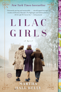 Lilac Girls - Martha Hall Kelly pdf download