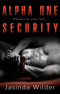 Puck: Alpha One Security Book 4 - Jasinda Wilder pdf download