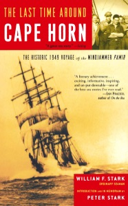 The Last Time Around Cape Horn - William F. Stark & Peter Stark pdf download