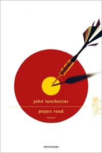 Pepys Road - John Lanchester pdf download