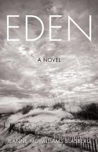 Eden - Jeanne McWilliams Blasberg pdf download