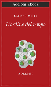L'ordine del tempo - Carlo Rovelli pdf download
