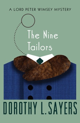 The Nine Tailors - Dorothy L. Sayers pdf download
