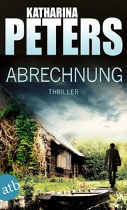 Abrechnung - Katharina Peters pdf download