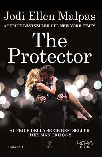 The Protector by Jodi Ellen Malpas pdf download