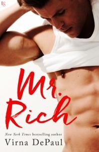Mr. Rich - Virna DePaul pdf download