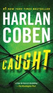 Caught - Harlan Coben pdf download
