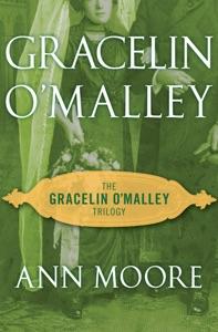 Gracelin O'Malley - Ann Moore pdf download