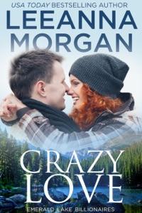 Crazy Love - Leeanna Morgan pdf download