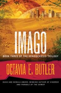 Imago - Octavia E. Butler pdf download