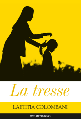 La tresse - Laetitia Colombani pdf download