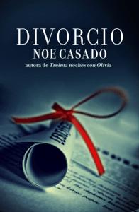 Divorcio - Noe Casado pdf download