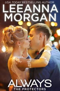 Always - Leeanna Morgan pdf download