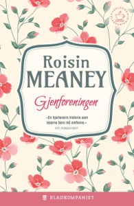 Gjenforeningen - Roisin Meaney pdf download