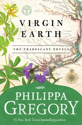 Virgin Earth - Philippa Gregory pdf download