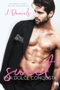 Sweet - J Daniels pdf download