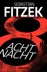 AchtNacht - Sebastian Fitzek pdf download