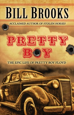 Pretty Boy - Bill Brooks pdf download