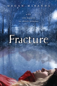 Fracture - Megan Miranda pdf download