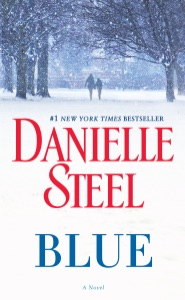 Blue - Danielle Steel pdf download