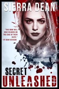 Secret Unleashed - Sierra Dean pdf download