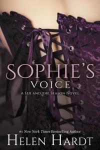 Sophie's Voice - Helen Hardt pdf download