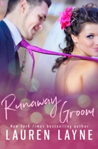 Runaway Groom - Lauren Layne pdf download