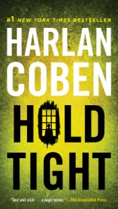 Hold Tight - Harlan Coben pdf download