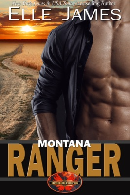 Montana Ranger - Elle James pdf download