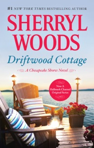 Driftwood Cottage - Sherryl Woods pdf download