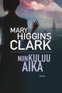 Niin kuluu aika - Mary Higgins Clark pdf download