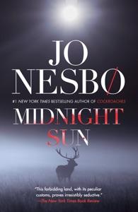 Midnight Sun - Jo Nesbø pdf download