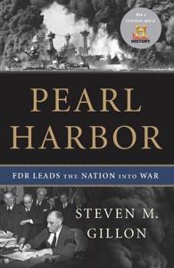 Pearl Harbor - Steven M. Gillon pdf download