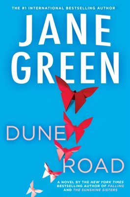 Dune Road - Jane Green pdf download