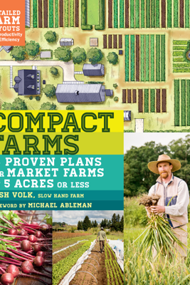 Compact Farms - Josh Volk