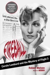 Fireball - Robert Matzen pdf download