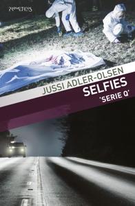 Selfies - Jussi Adler-Olsen pdf download