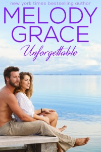 Unforgettable - Melody Grace pdf download