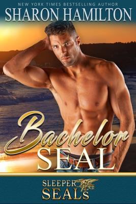 Bachelor SEAL - Sharon Hamilton pdf download