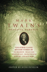 Mark Twain's Medieval Romance - Otto Penzler pdf download