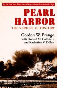 Pearl Harbor - Gordon W. Prange, Donald M. Goldstein & Katherine V. Dillon pdf download