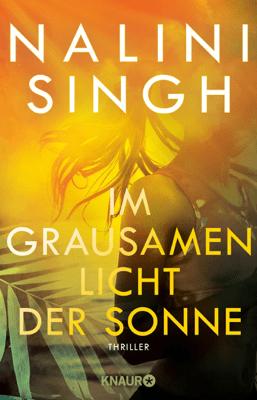 Im grausamen Licht der Sonne - Nalini Singh pdf download
