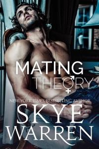Mating Theory - Skye Warren pdf download