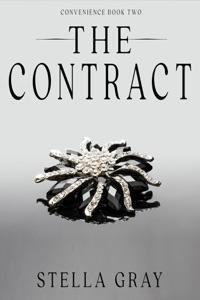 The Contract - Stella Gray pdf download