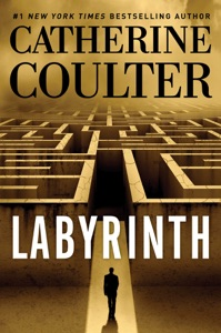 Labyrinth - Catherine Coulter pdf download