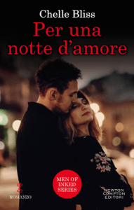 Per una notte d'amore - Chelle Bliss pdf download