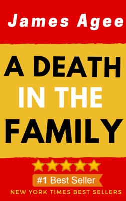 A Death in the Family - James Agee pdf download