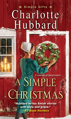 A Simple Christmas - Charlotte Hubbard pdf download