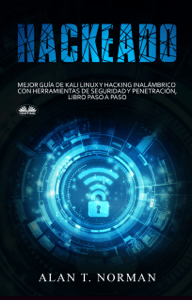 Hackeado - Alan T. Norman pdf download